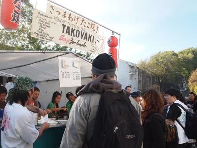 20110424-takoyaki.jpg