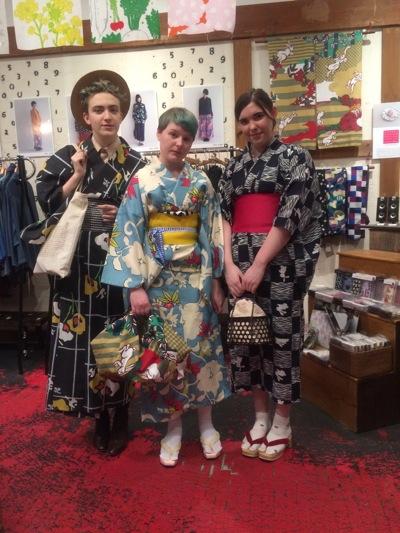 20150531-kimono1.jpg