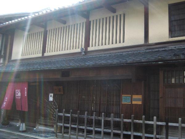 20100228-3_machiya.JPG