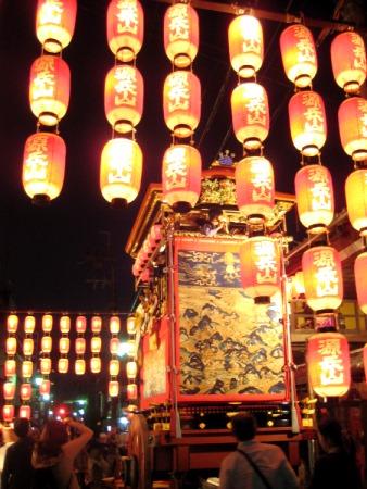20131007-otsumatsuri3.JPG
