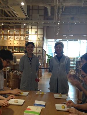 20131010-131010nikkasan.JPG