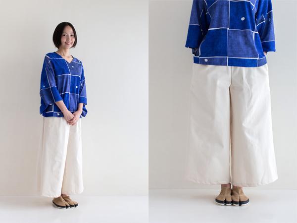 20140505-140505hironari_kiko.jpg