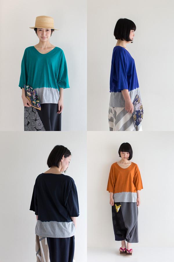 20140519-140519naginata_chou_mijika_tabata.jpg