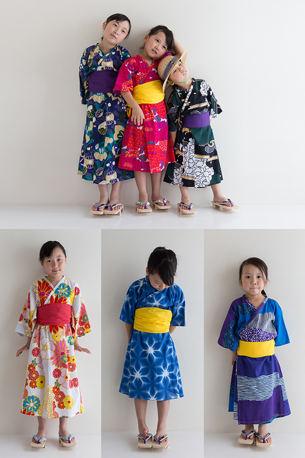 20140603-140603yukatabira.jpg