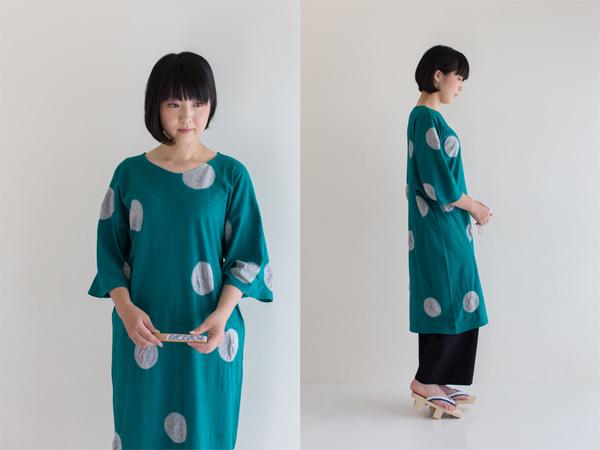 20140624-140624kiko_tanata_naginatachouhou.jpg