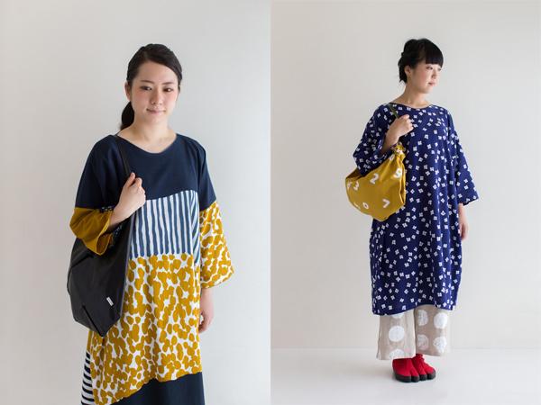 20140909-140909takashima_naginata.jpg