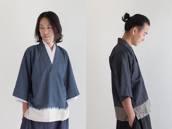 20140910-14910keii_tabata_fuubi.jpg