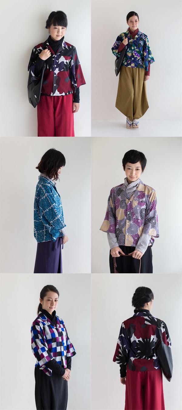 20140913-140913mosu_kaikinsoui.jpg