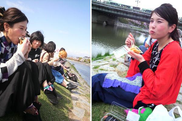 20150429-3_aratake.jpg