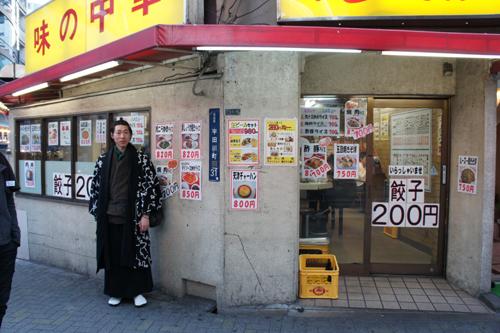 20111223-DSC00569.JPG