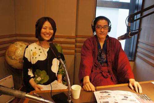 20120426-radio.jpg
