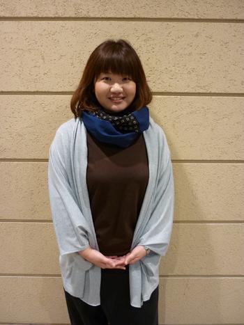 20120525-004.JPG
