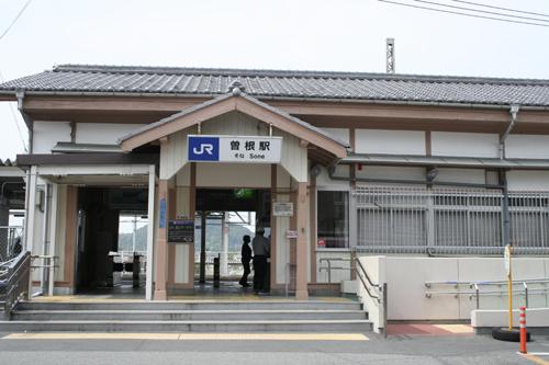20120528-_MG_0001.JPG