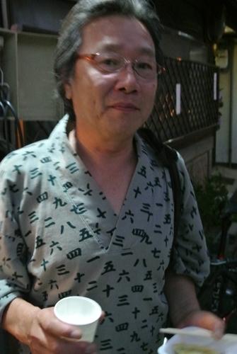 20120830-DSC_2062.JPG