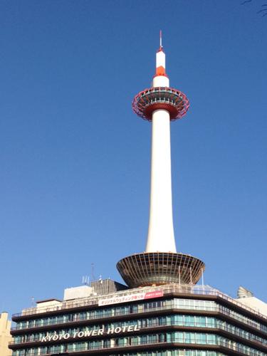 20140129-kyototower.JPG