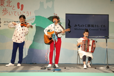 20140621-harada.jpg