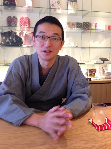 20140916-nishi.jpg