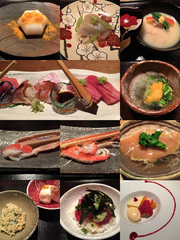 20150225-ryouri.jpg