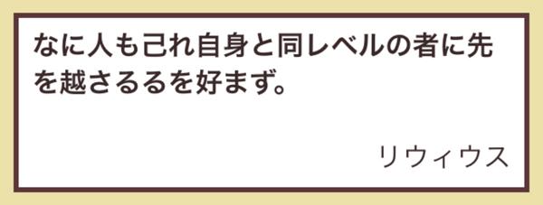 20150317-2015-03-17-13-46-59.jpg