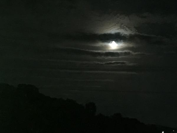 20150605-moon.jpg