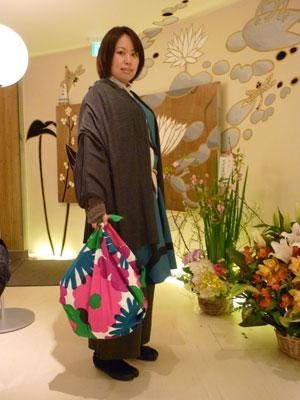 20120405-ササヤマキコ様.jpg