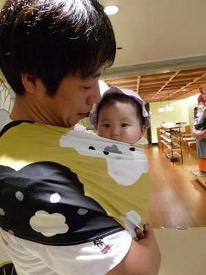 20120510-nanasan.jpg