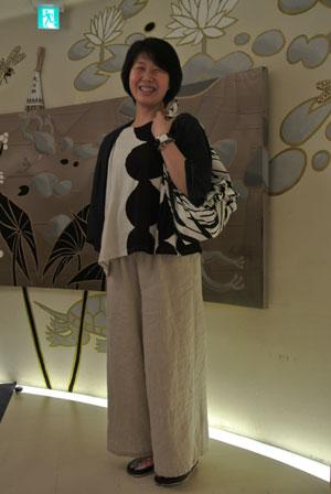 20120607-taiyousama3.jpg