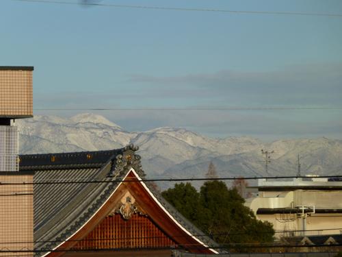 20131229-asanoyama.jpg