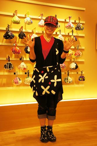 20140527-uedasama.jpg