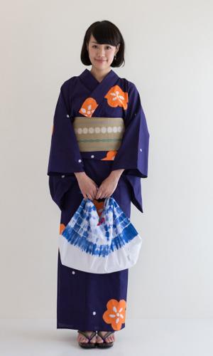 20140617-yukata1.jpg
