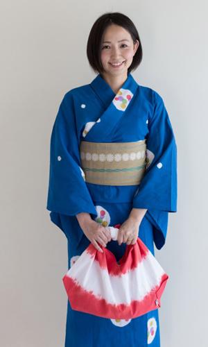 20140617-yukata3.jpg