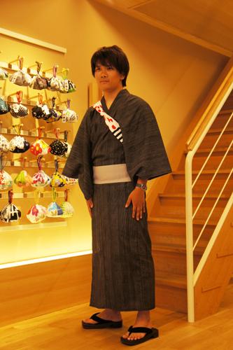 20140727-tomotarousama.jpg