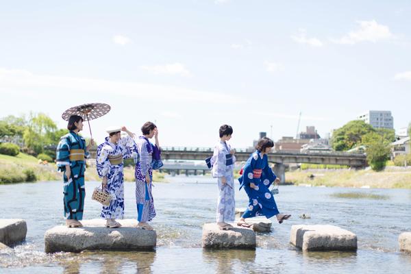 20150619-kamogawa.jpg