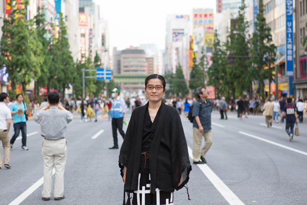 20150619-shishimai.jpg