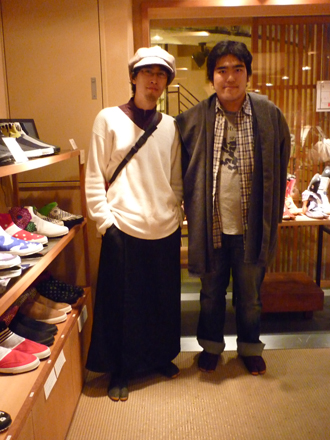 20111112-石田1-005s.jpg