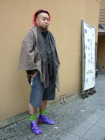 20111115-吉田さま全身.jpg