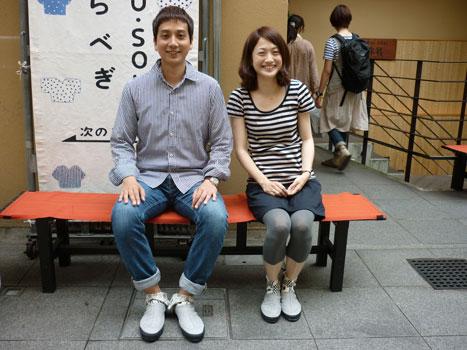 20120708-市毛さま全身.jpg