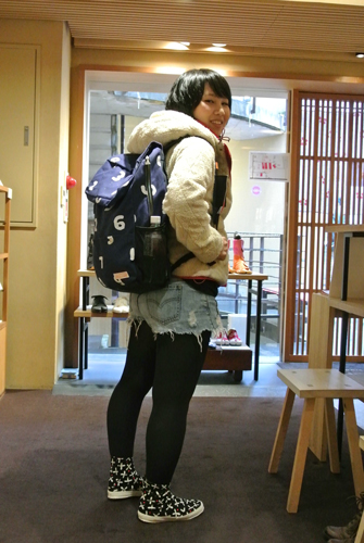 20140216-hashimotosama.jpg