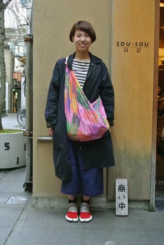 20140403-ishida-2.jpg