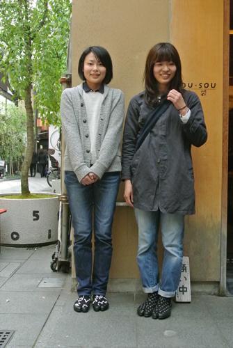 20140417-ishida-1.jpg