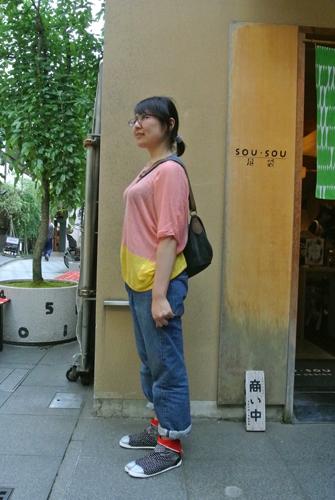 20140502-hositanisama.jpg