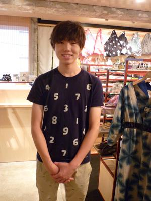 20110629-浜田伊吹様3.jpg