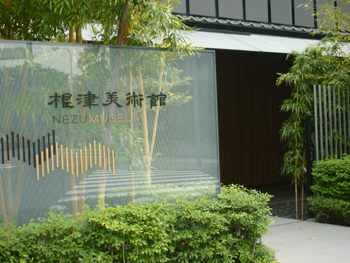 20120510-根津20.jpg