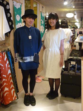 20120705-erika&yuta様2.JPG