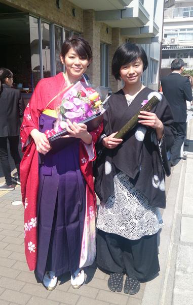 20140411-uedasama2.jpg