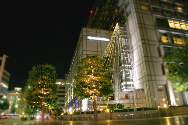 20130830-kyouto1.jpg