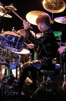 20110108-菅沼2.jpg