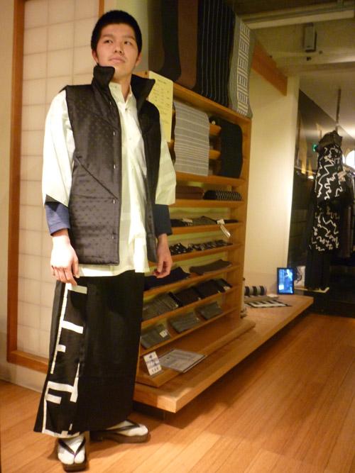 20110213-kazusasan1.jpg