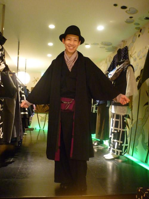 20110227-inabasama1.jpg