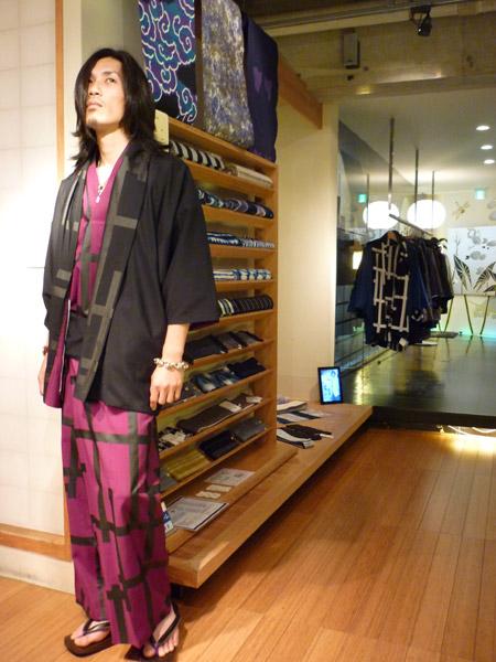 20110510-nakazawasama.jpg